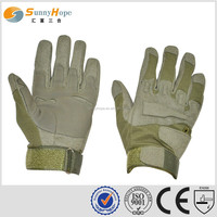 Sunnyhope cycling and driving gloves,cycling gloves,army military gloves