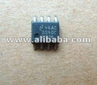 IC electronic new for DS90C401MX