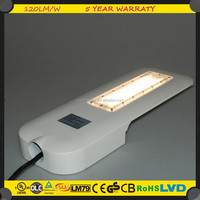 Excellent Heat Disipation Solar Wind Led Street Light Public