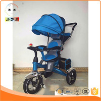 Baby tricycles car baby tricycle china baby tricycle 3 in 1 for kids ride on