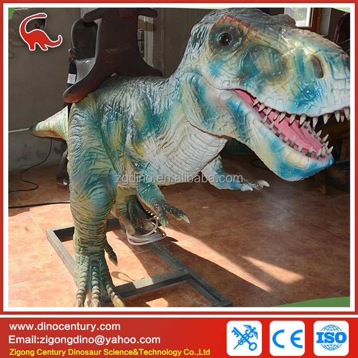 Theme Park amusing modern animal ride for sale