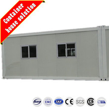 20 feet container house modular house price