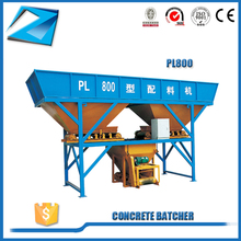 Wholesaler fly ash brick making machine price in india price