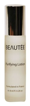 Skin Purifying Lotion