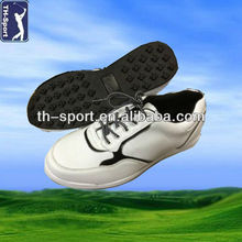 2013 New Style Discount Golf Shoes