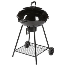 Big Egg Kamado Charcoal BBQ Grill On Sale