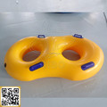 SR-02 Durable Good quality inflatable water tube for water game
