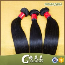 best selling products in america high quality wholesale price human hair in istanbul