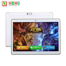 Dual SIM Card 9.6/10.1 Inch 4G WCDMA Dual Core Android 5.1 Tablet PC with Android/Windows8/10