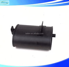 Gasoline Generator Spare Parts Accessories Silencer For Gasoline Generator