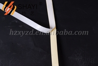 Sticky Backed Adhesive Hook and Loop Tape