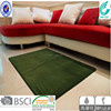 carpet for living room non woven carpet rug and carpet