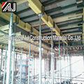 Guangzhou Telescopic Steel Post Shoring for construction