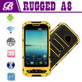 sonim 4.0 inch Dual Core MTK6572 land rover a8 android 4.2 ip68 waterproof phone