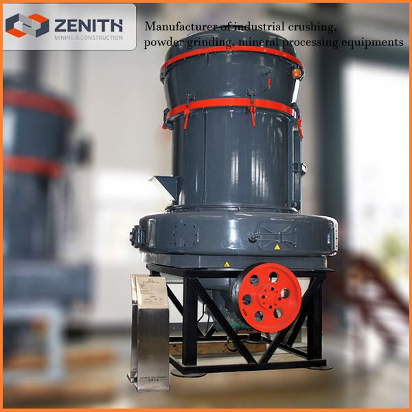 powder grinding machine, dust free grinder