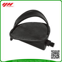 Guaranteed quality electric bike parts bicycle pedals