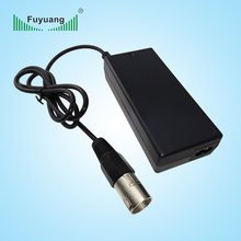 fuyang 14.6V Lead acid battery charger 5a car charger