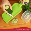 /product-detail/multifunctional-speed-ceramic-mandolin-vegetable-slicer-for-kitchen-tools-60490373194.html