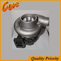 6D102 High quality turbocharger use for excavators engine/tractor engine