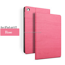 2017 For ipad case,for ipad air 2 case,latest cover case for ipad air 2