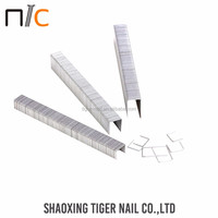 Durable OEM customized common nail sizes
