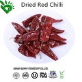 Factory Suppliers of Dry Pepper