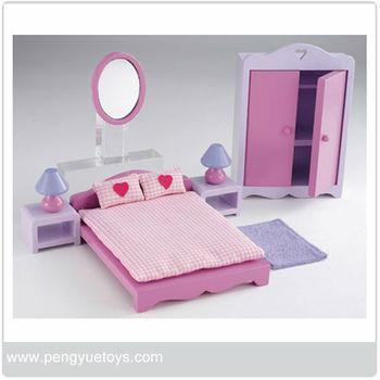 Bedroom Furniture Set Buy Royal Bedroom Very Small Bedrooms Modern