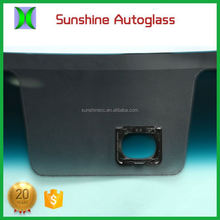 Hot sale trade assurance good quality auto windshield