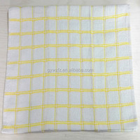 Stocked Linen Cotton Tea Towels 21s SATIN TEA TOWEL