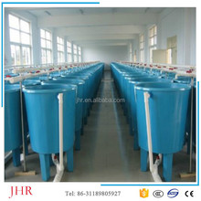 frp fish tank, fiberglass fish tank for aquaculture
