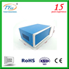 2015 new hot sale electrical cable junction box metal enclosure