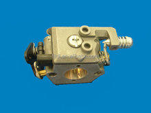 Carburetor for 45 CC chain saw