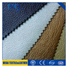 Low Price Pu Synthetic For Couch
