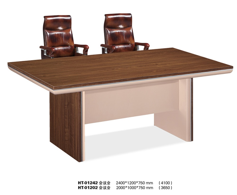 Ergohuman office meeting conference room tables and chairs