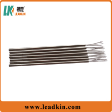 High Response Stronger Durable multi core K Type Thermocouple
