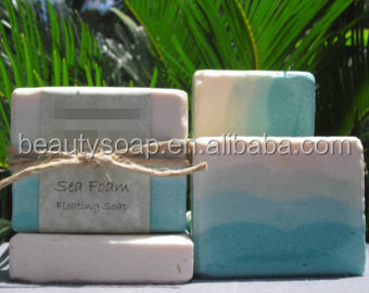 Lavender Essencial Oil Soap