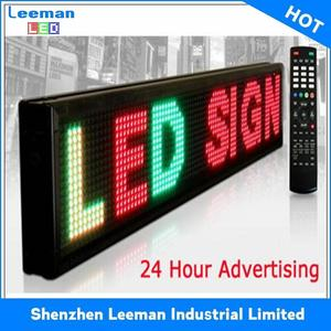 welcome message for christmas store 45 inch led tv