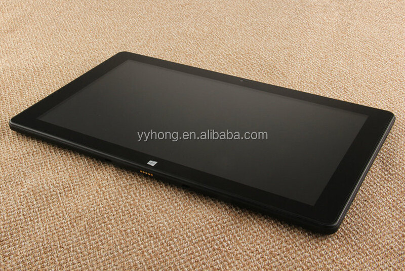 11.6 inches IPS screen bluetooth wifi android tablet
