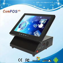 Wholesale Low Price High Quality high quality mini cash register