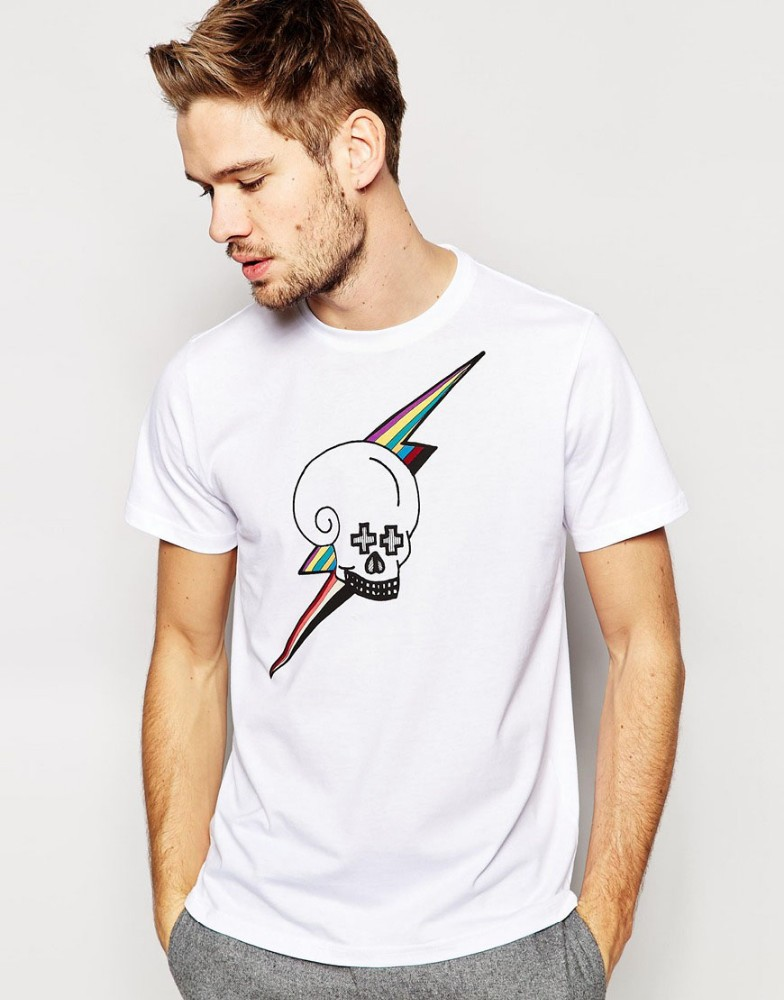 New fashion adele t shirt brand bulk clothing with various for T shirt bulk order