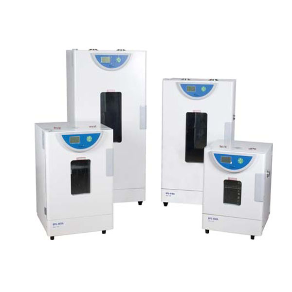 precision electric oven price in india for drying
