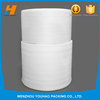 Wholesale Goods From China High Quality OEM Colorful 5Mm Epe Foam Roll In Protection Packing