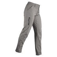 warmer softshell pants with hidden pockets men's softshell promotional pants