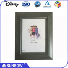 4x6 ps cheap picture photo frames