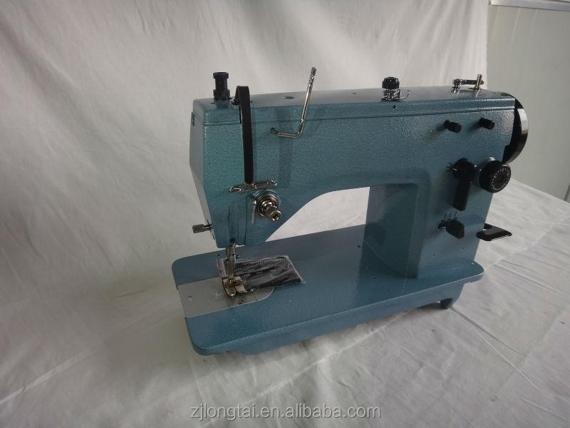 Industrial sewing machine motor controller buy motor for Sewing machine motor manufacturers