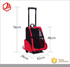 Custom walking trolley sling tote pet dog carrier