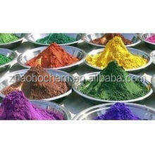 acid dyes for leather dyeing many colors