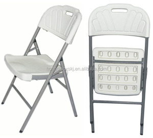 Cheap outdoor plastic chairs for kids,folding chair,plastic chair for banquet,dining,wedding,rental,event,party