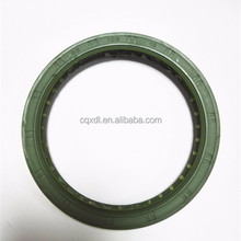 Auto Parts Replacement Double Lip Nationtal Oil Seal
