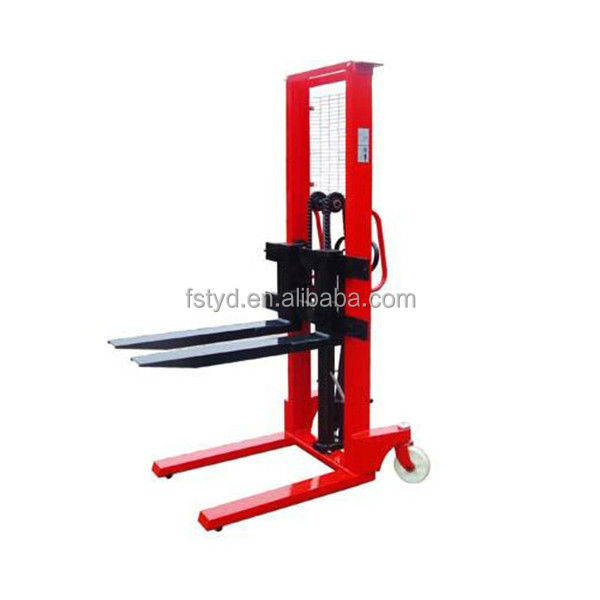 Manual Lift Equipment : List manufacturers of electric pallet forklift buy
